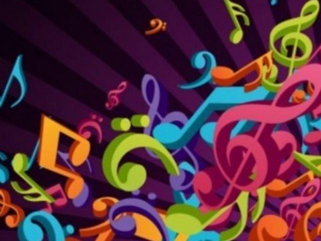 Férias Musicais do Conservatório de Música da Maia