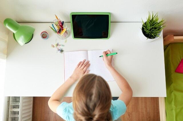 As Atividades de Enriquecimento Curricular (AEC) irão chegar a casa das crianças