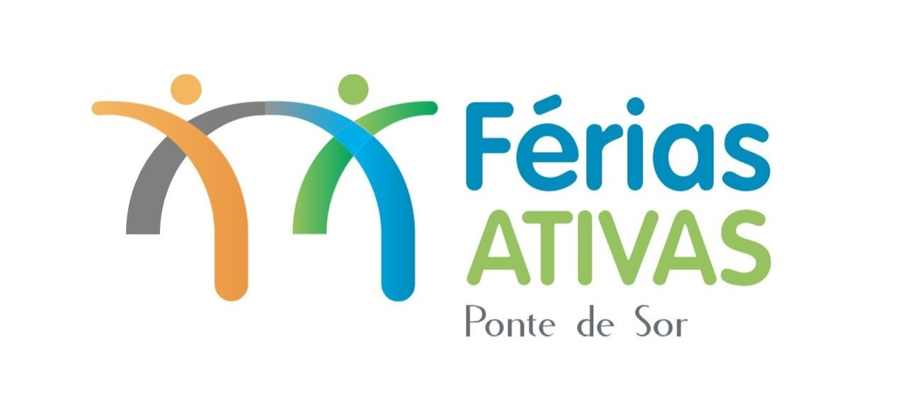 Estão abertas as PRÉ-INSCRIÇÕES para o Programa FÉRIAS ATIVAS 2021