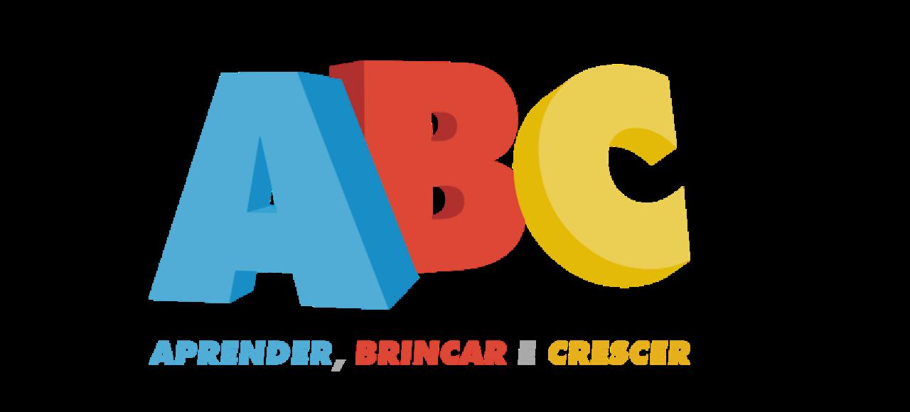Projeto ABC - Desenvolvimento de competências pessoais, sociais e académicas em meio escolar - 1.º Ciclo Desenvolvimento de competências parentais