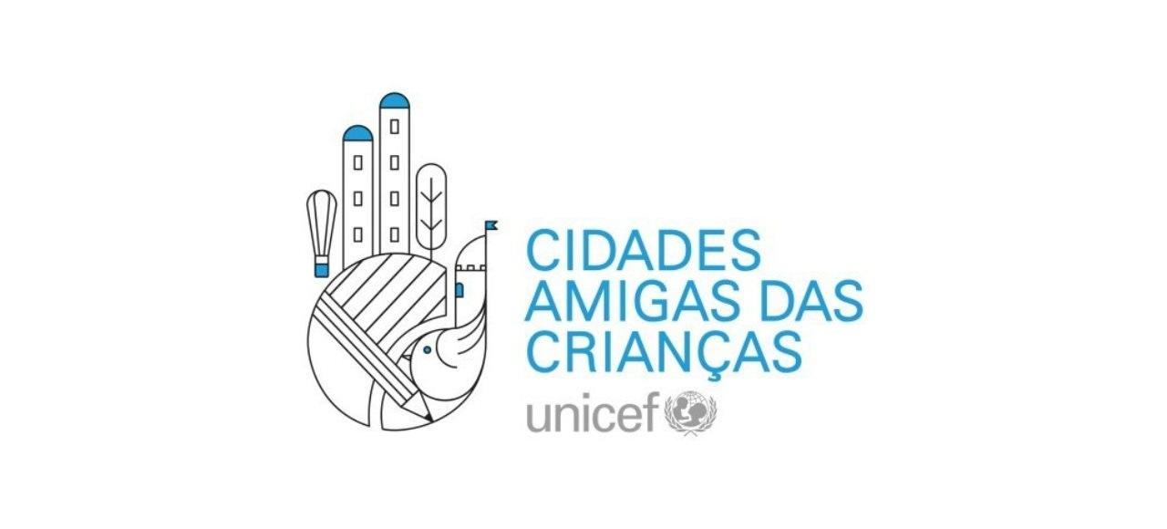 Programa Cidade Amiga das Crianças