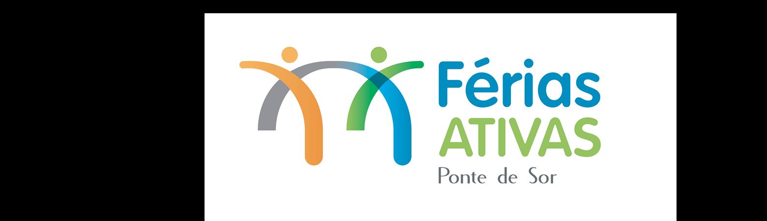 FÉRIAS ATIVAS 2020