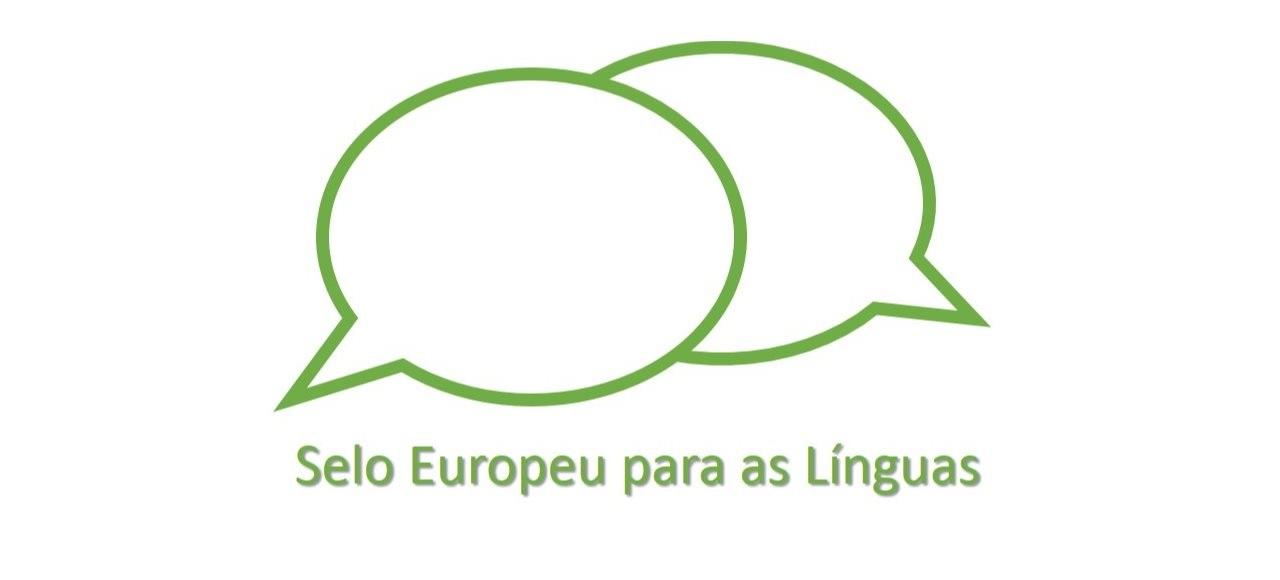 Kiitos - Prémio Selo Europeu para as Línguas