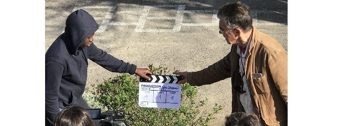 Plano Nacional de Cinema _ Sintra