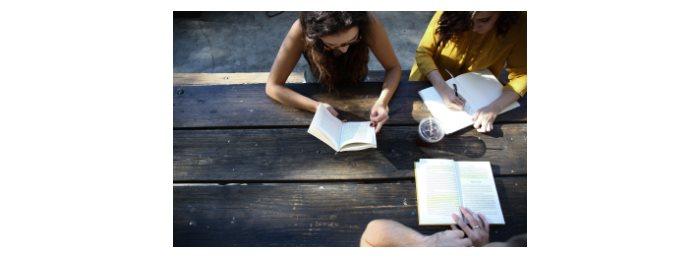 Desenvolvimento de competências pessoais e sociais nos alunos