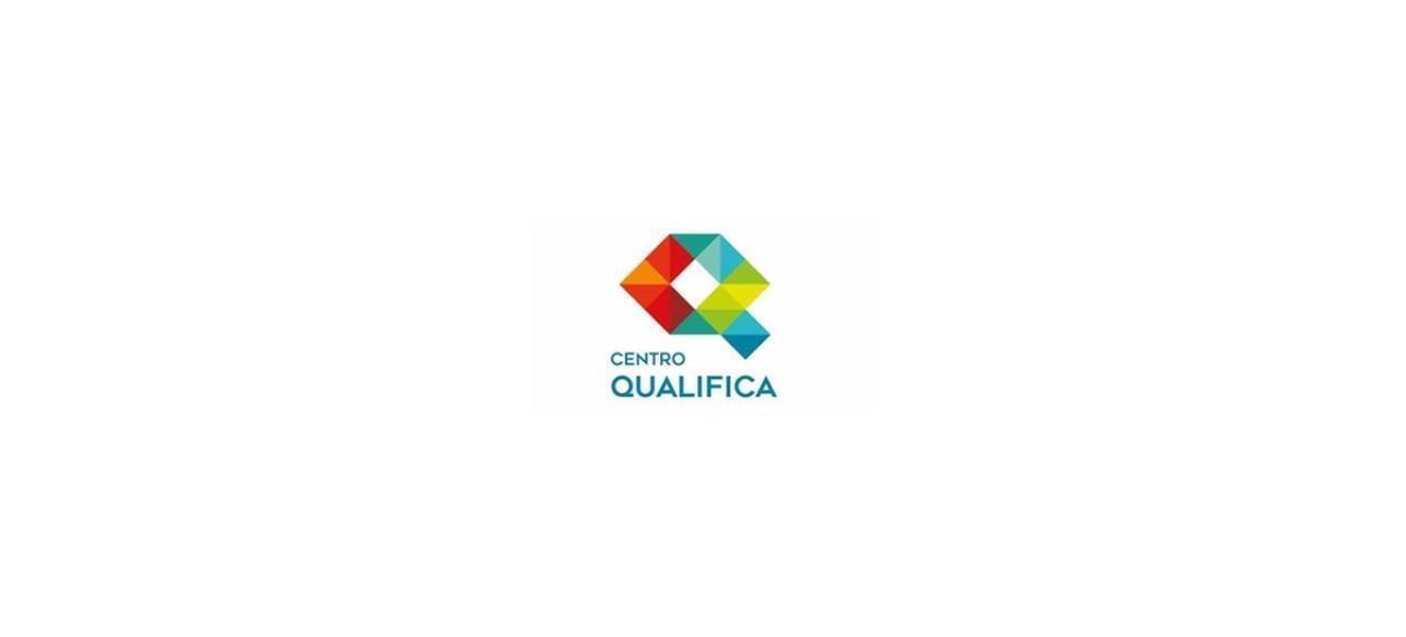 Centro Qualifica Município de Sintra