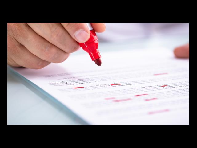 Recursos e Documentos