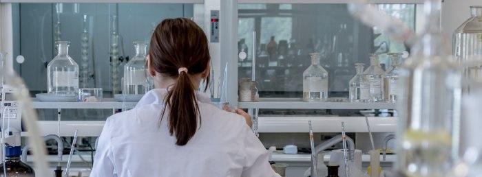 Laboratório Móvel das Ciências: Descobre e Explora em Viseu Dão Lafões
