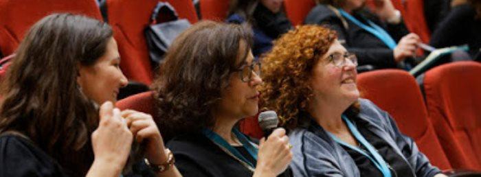 7º Fórum de Ideias - VISEU EDUCA - 16/02/2020