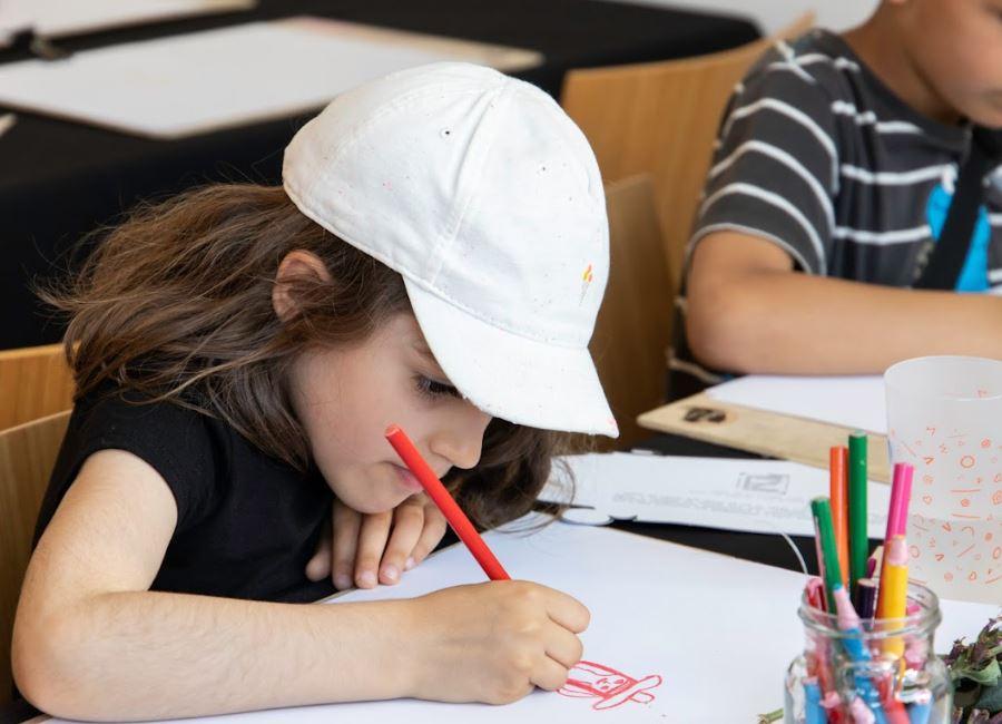 Município adere ao Programa de Leite Escolar