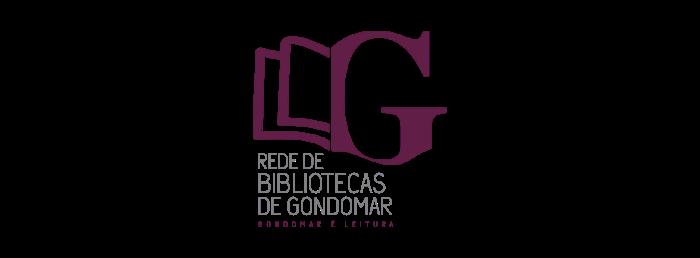 Rede de Bibliotecas Escolares (RBE)