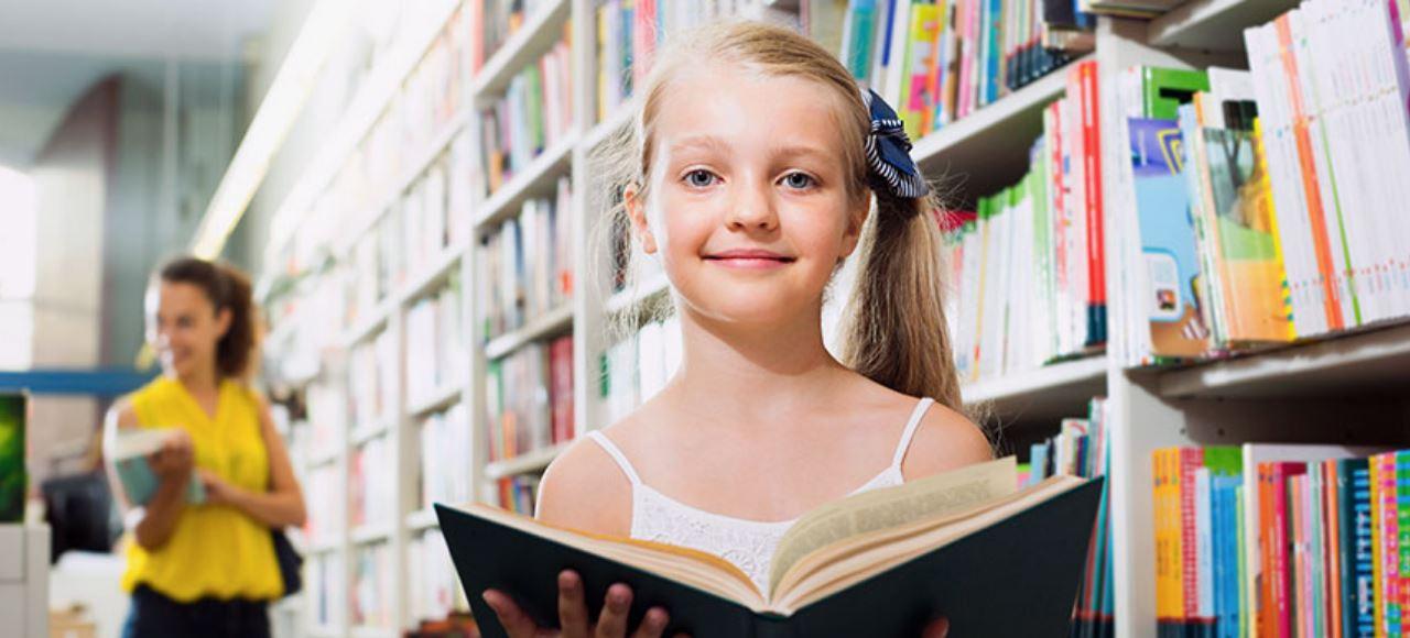 Livros Escolares (ME)
