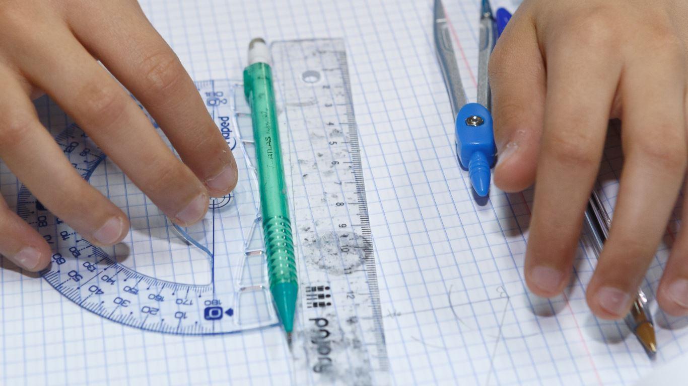 Avaliação e Impacto do projeto: Informação estatística