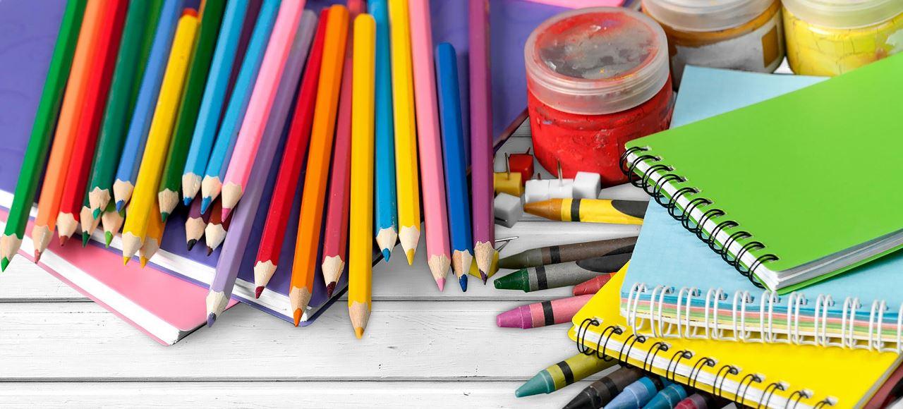 Educação Pré-Escolar e 1.º Ciclo do Ensino Básico