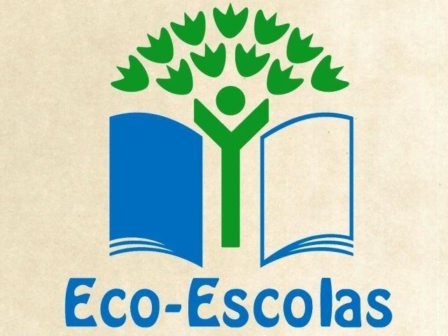 Escola Básica e Secundária Dr. Isidoro de Sousa galardoada com a Bandeira Verde Eco-Escolas