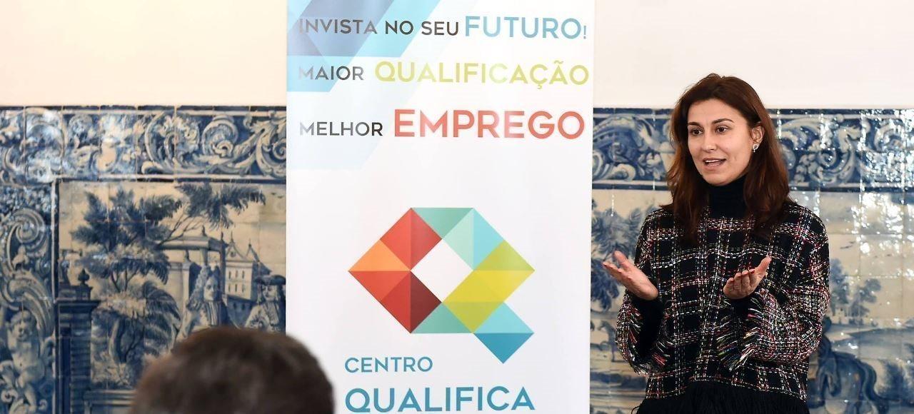 Centro Qualifica do Município de Braga