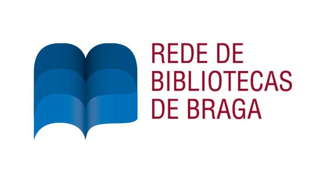 Rede de Bibliotecas de Braga
