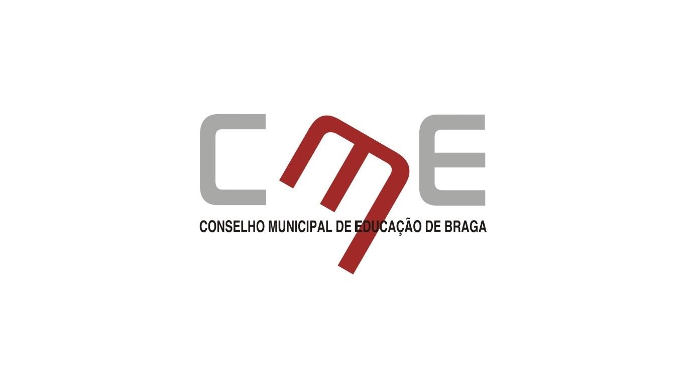 Conselho Municipal de Educação de Braga