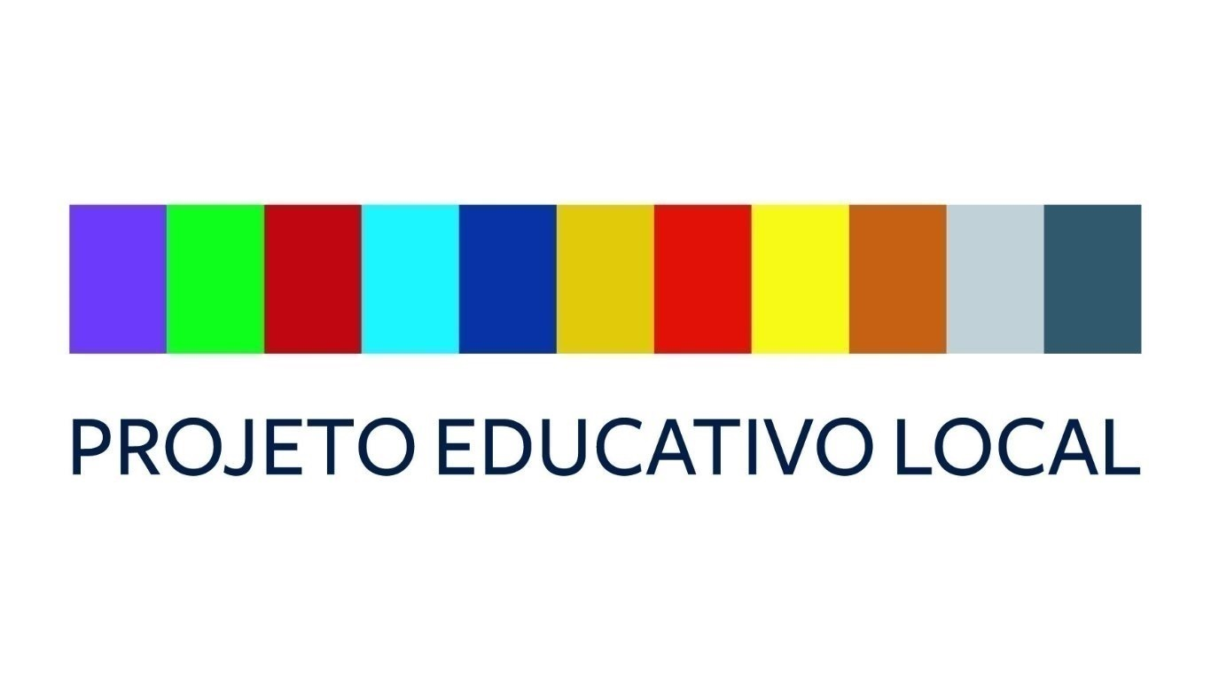 Projeto Educativo Local