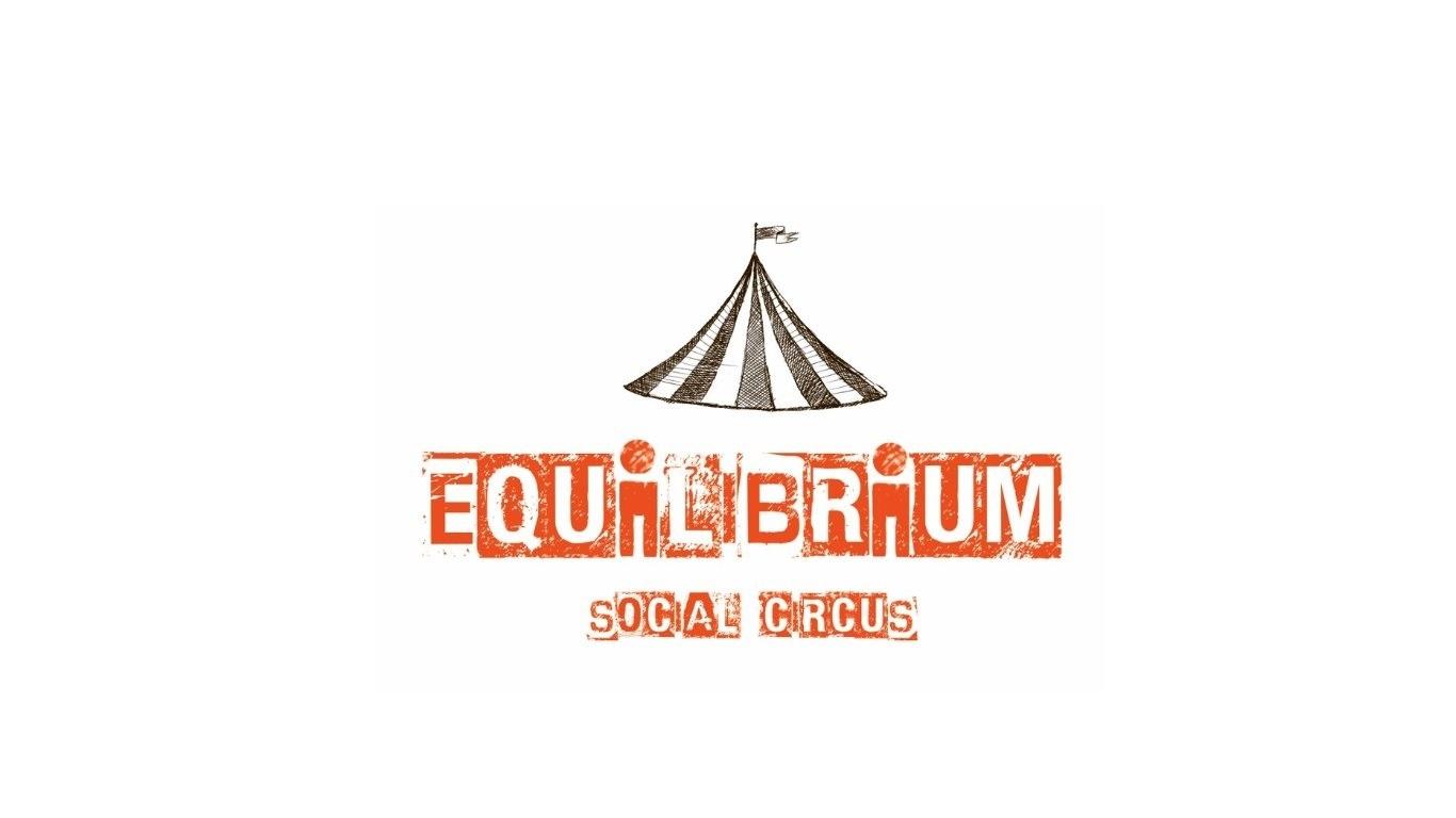 Projeto Equilibrium Social Circus
