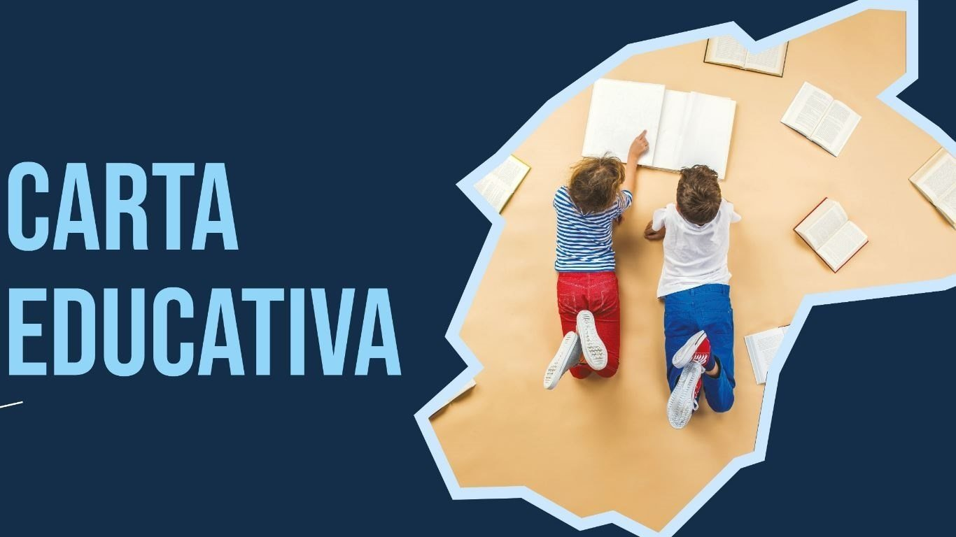 Carta Educativa do Concelho de Braga